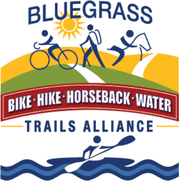 BluegrassTrailsLogo