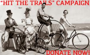 Vintage-Cyclists