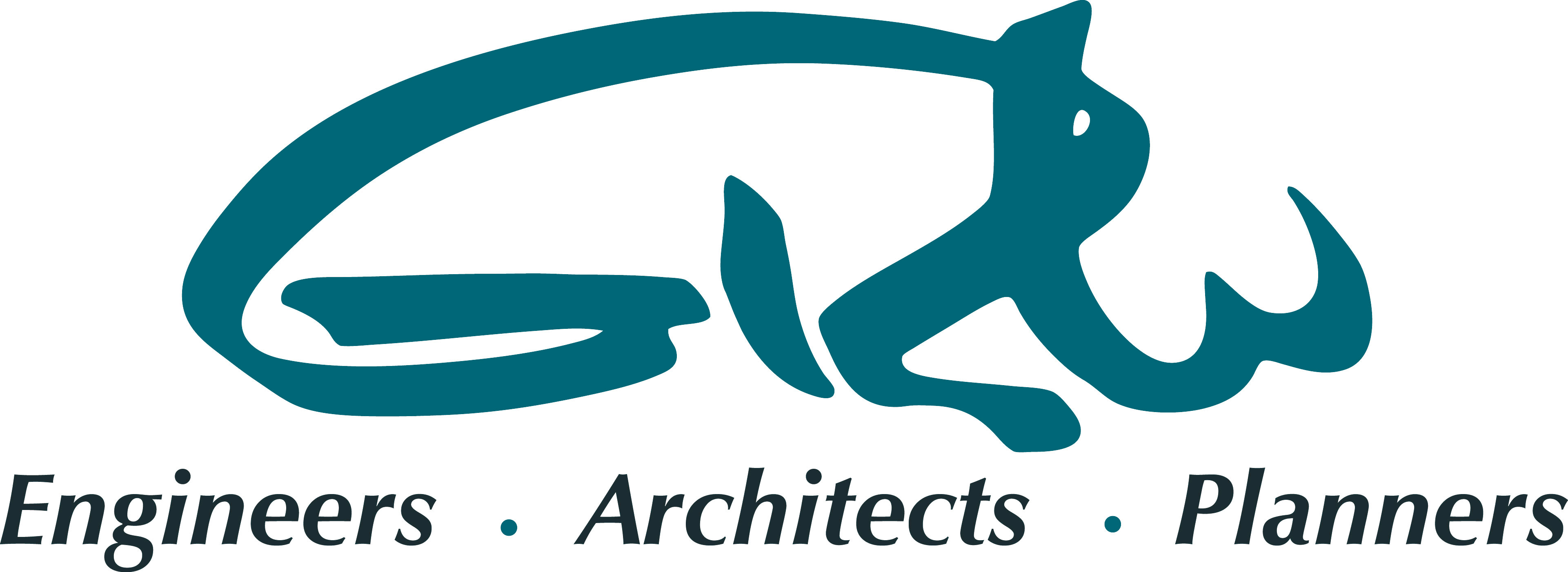 GRW logo
